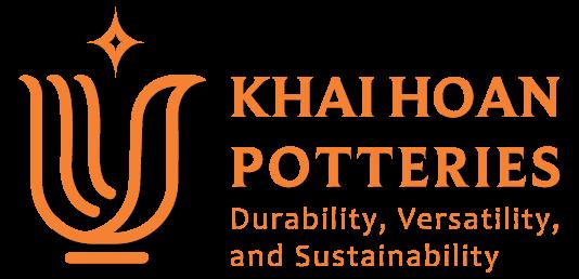 KHAI HOAN POTTERIES